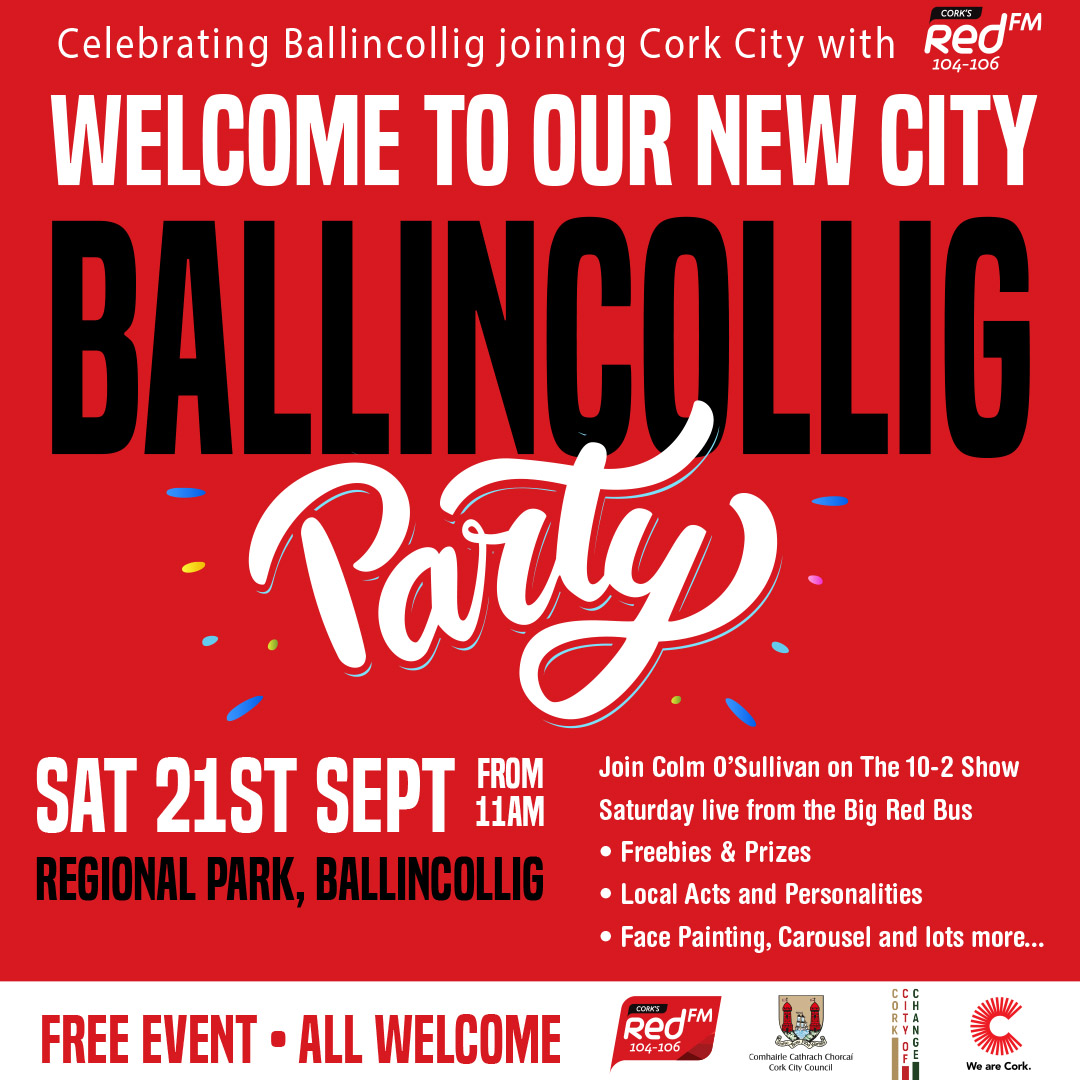 /corkcityco/en/council-services/news-room/latest-news/ballincolligredfm.png