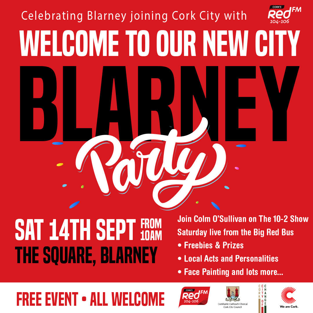/corkcityco/en/council-services/news-room/latest-news/blarney-family-fun-day.jpg