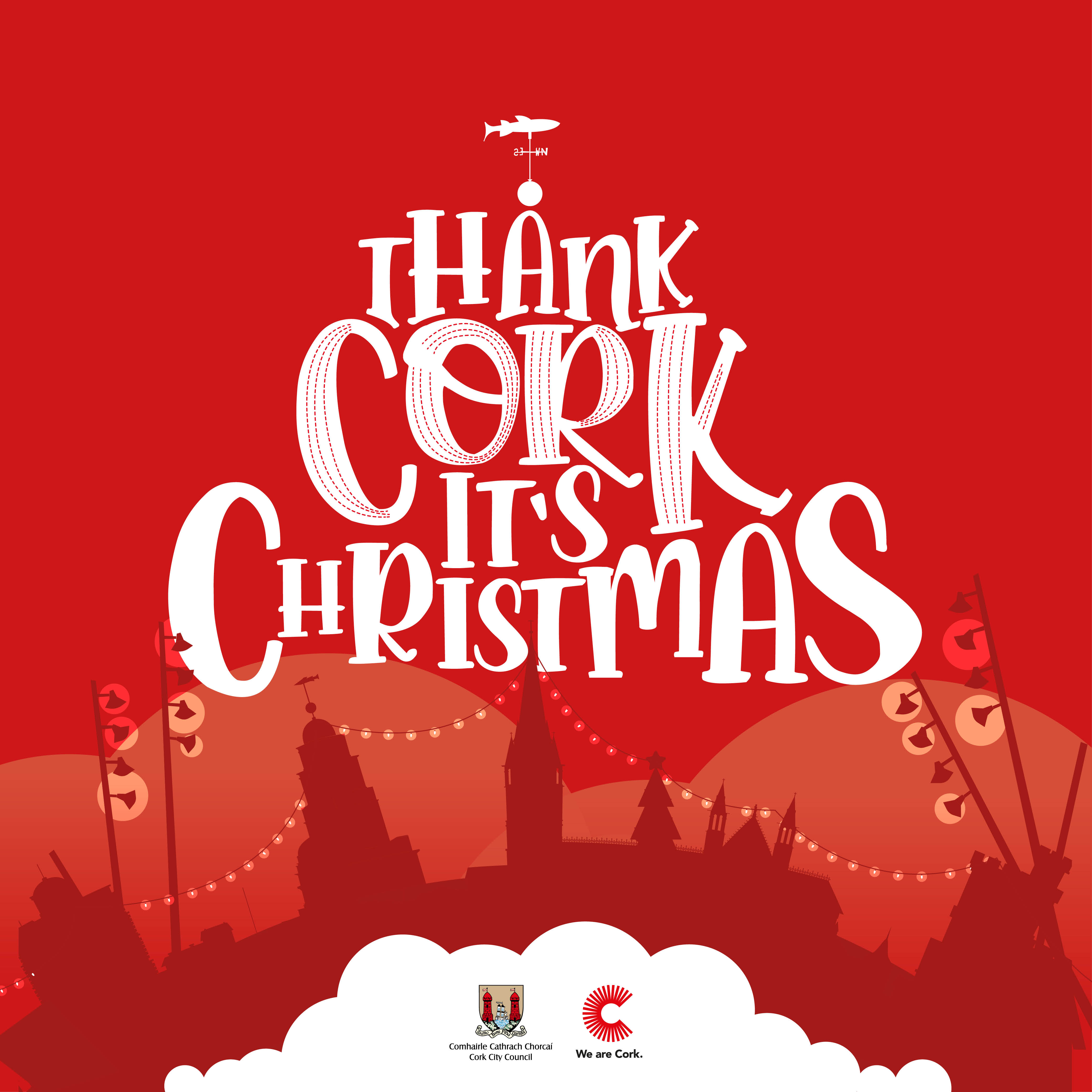 /corkcityco/en/council-services/news-room/latest-news/cork-city-council-tcic-social-media-posts-aw.jpg