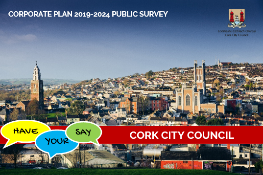 /corkcityco/en/council-services/news-room/latest-news/corporate-plan-survey-image.png