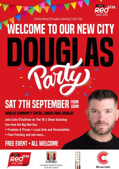 /corkcityco/en/council-services/news-room/latest-news/douglas-family-fun-day.jpg
