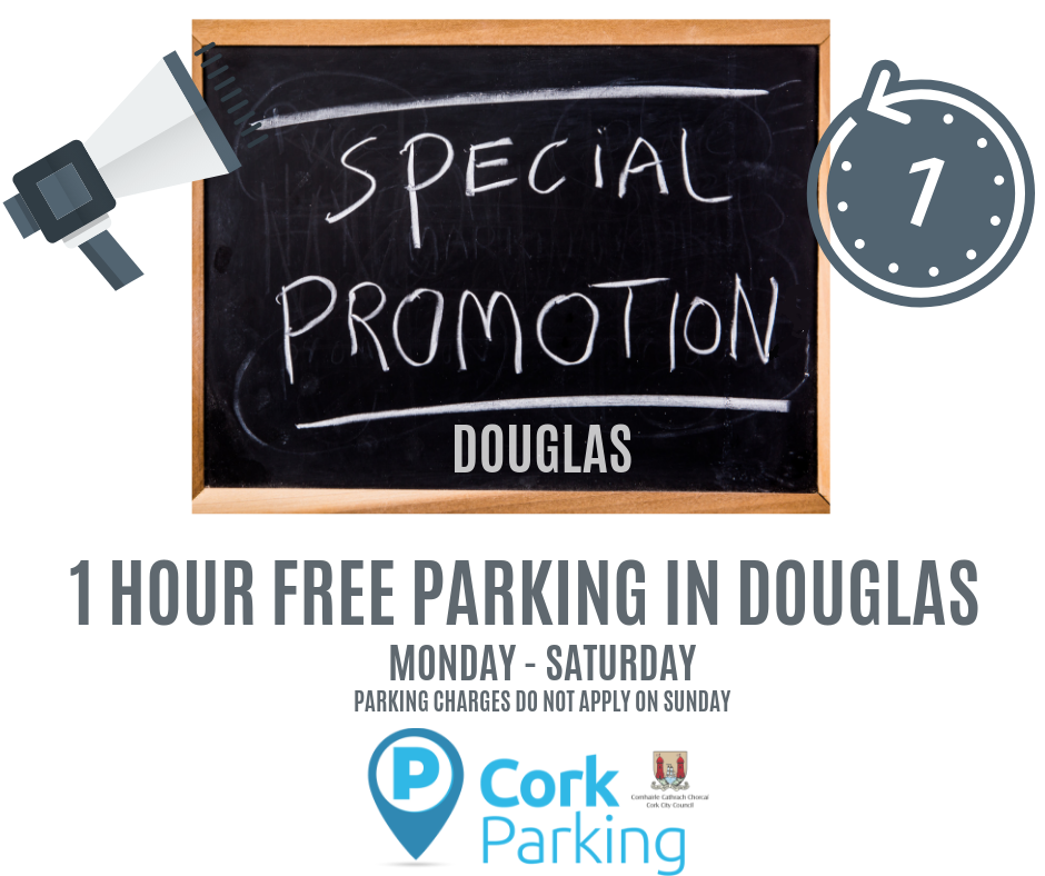 /corkcityco/en/council-services/news-room/latest-news/douglas-parking-promo-sept-2019.png