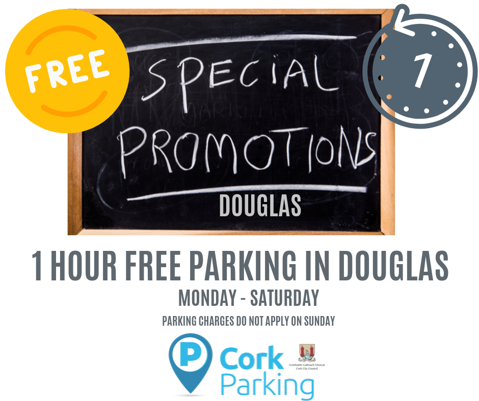 /corkcityco/en/council-services/news-room/latest-news/douglas-parking-promotion-october-2019.png