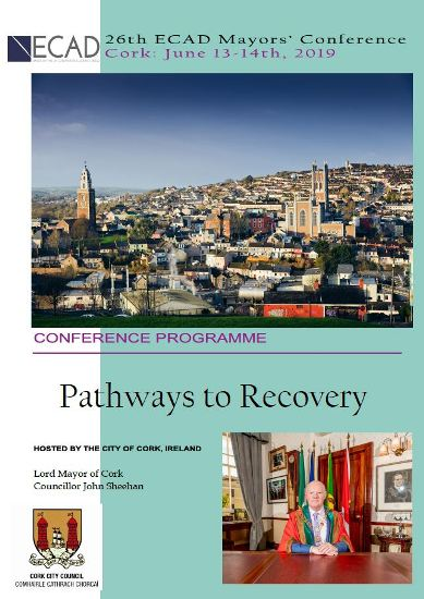 /corkcityco/en/council-services/news-room/latest-news/ecad-conference-brochure-image.JPG