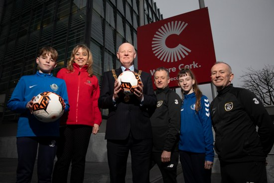 /corkcityco/en/council-services/news-room/latest-news/football-in-the-community-launch.jpg