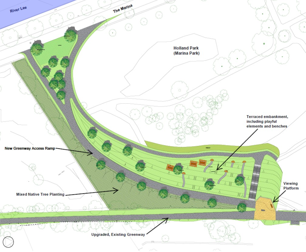 /corkcityco/en/council-services/news-room/latest-news/greenway-marina.jpg
