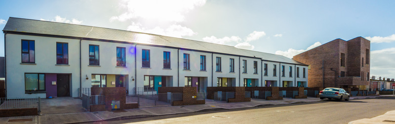 /corkcityco/en/council-services/news-room/latest-news/housing.jpg