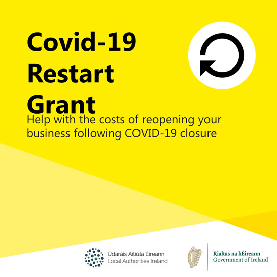 /corkcityco/en/council-services/news-room/latest-news/instagram-restart-grant.jpg