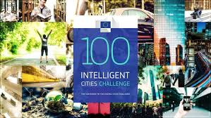 /corkcityco/en/council-services/news-room/latest-news/intelligent-cities-challenge.jpg