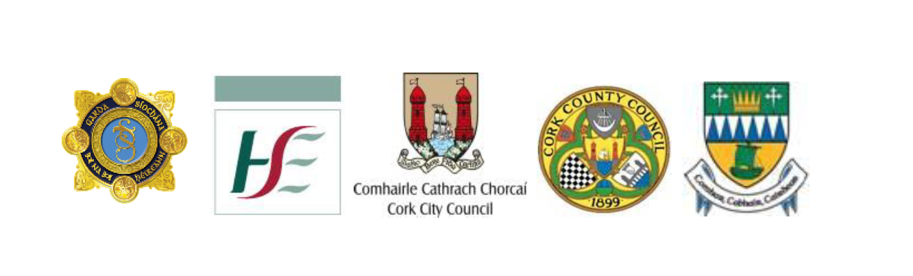 /corkcityco/en/council-services/news-room/latest-news/interagency-logos.png