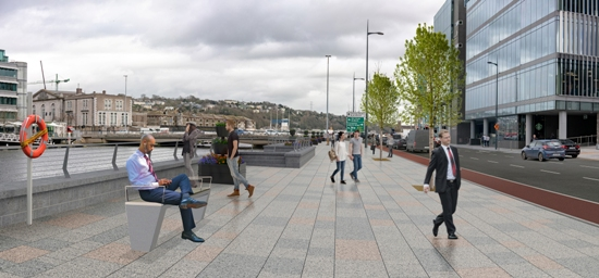 /corkcityco/en/council-services/news-room/latest-news/j-proposed.jpg