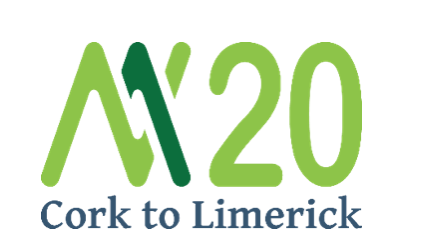 /corkcityco/en/council-services/news-room/latest-news/m20-cork-limerick-logo.png