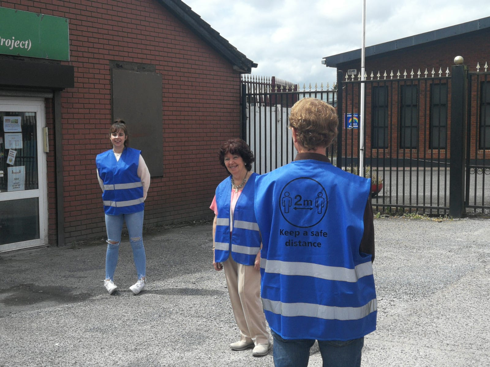/corkcityco/en/council-services/news-room/latest-news/mahon-cdp-blue-vests.jpg