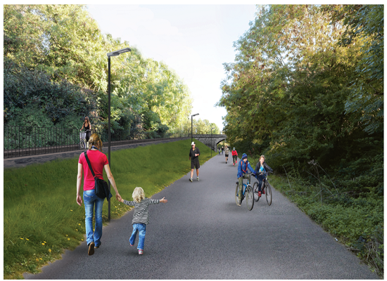 /corkcityco/en/council-services/news-room/latest-news/passage-greenway-artist-impression-copy.png