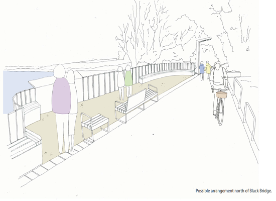 /corkcityco/en/council-services/news-room/latest-news/passage-greenway-drawing.png