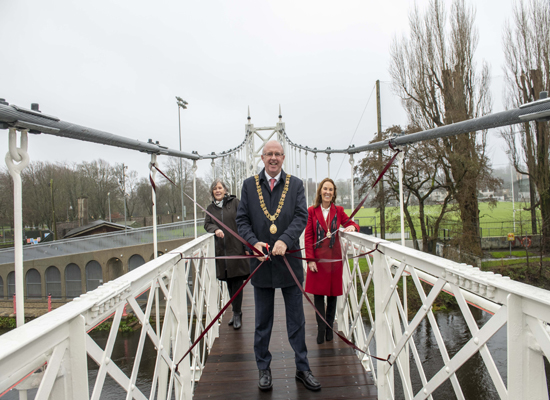 /corkcityco/en/council-services/news-room/latest-news/shakey-bridge-reopening.jpg
