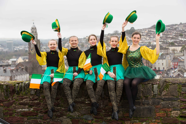/corkcityco/en/council-services/news-room/latest-news/st-patrick-s-day-parade-launch-2018.jpg