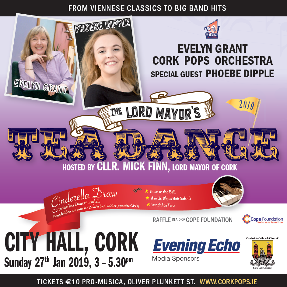 /corkcityco/en/council-services/news-room/latest-news/teadance.png