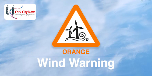 /corkcityco/en/council-services/news-room/latest-news/windwarning.jpg