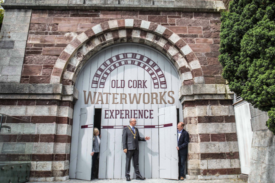 /corkcityco/en/council-services/news-room/press-releases/old-cork-waterworks-reopening-web.jpg