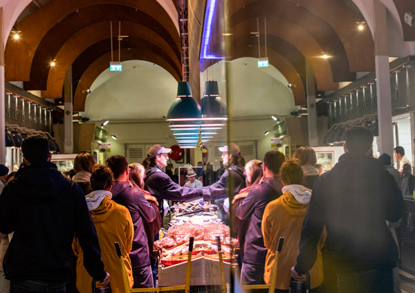 CMK_05102019_English-Market_-_0016