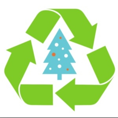/corkcityco/en/media-folder/general-media/christmas-tree-recycling.jpg