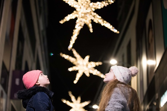 /corkcityco/en/media-folder/general-media/christmaslights18dk.jpg