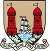/corkcityco/en/media-folder/general-media/cork-city-council-crest.jpg