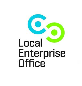 Local Enterprise Office summary image
