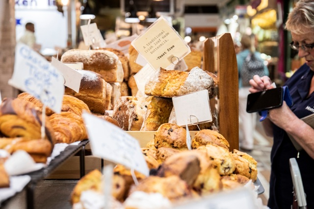 CMK__English-Market_ABC-Bread_1064
