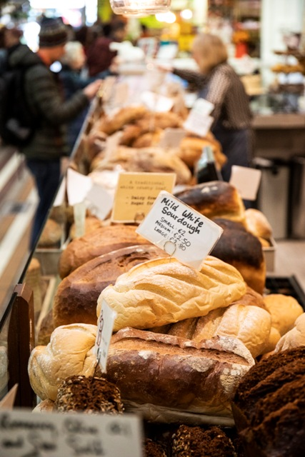 CMK__English-Market_ABC-Bread_1068