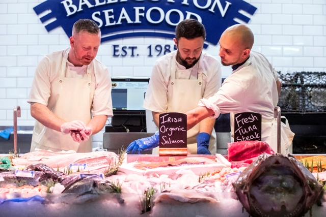 CMK__English-Market_Ballycotton-Fish_1126