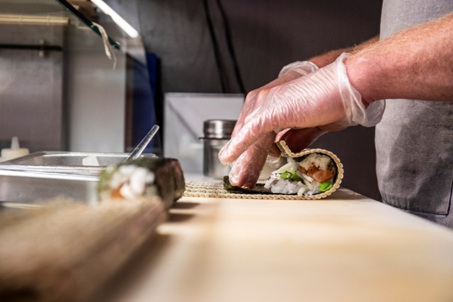 CMK__English-Market_Maki-Sushi-Rolls_0878