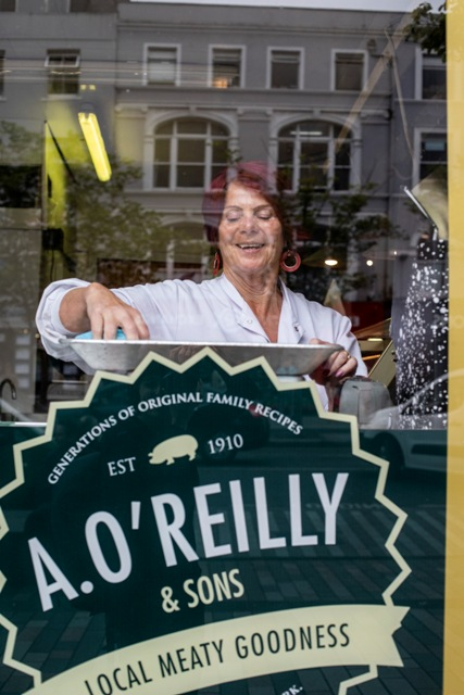 CMK__English-Market_O-Reilly_0353