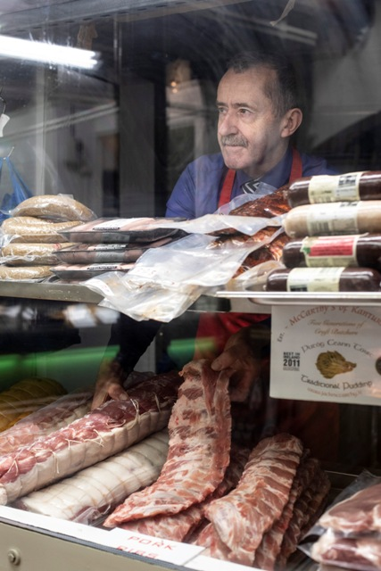 CMK__English-Market_Stephens-Bacon_0271