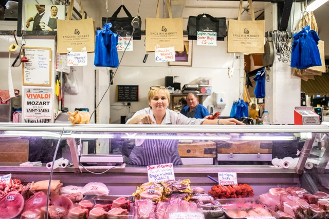 CMK__English-Market_The-Meat-Centre_0486