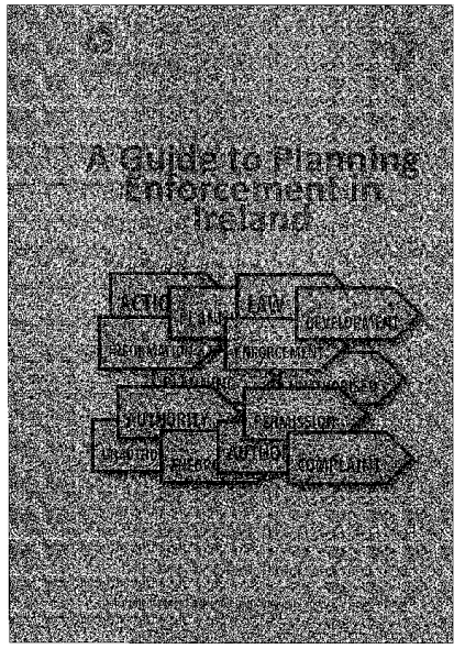 A-Guide-to-Planning-Enforcement-in-Ireland front page preview