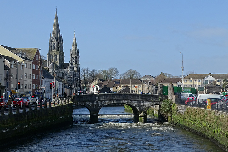 Bridges-of-Cork-treasure-hunt-resized