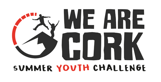 We-Are-Cork-Youth-Challenge-web