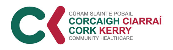 Cork Kerry Community Healthcare