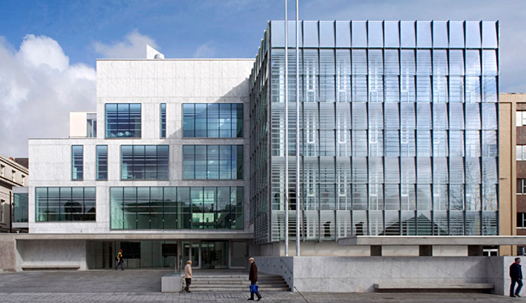 Cork-City-Hall-New-Offices-2