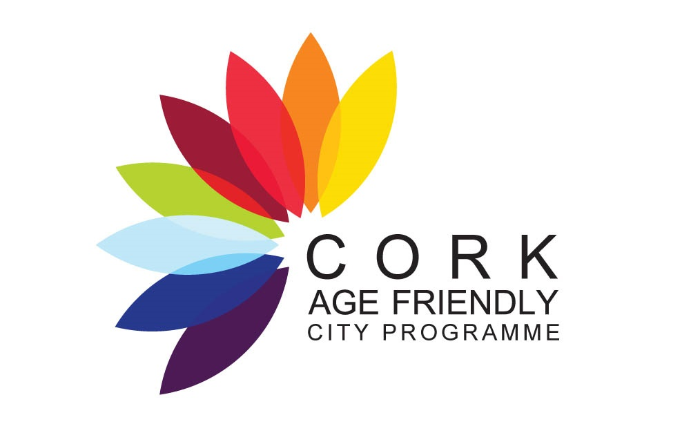 Cork-Age-Friendly-Cuty-Programme-Logo