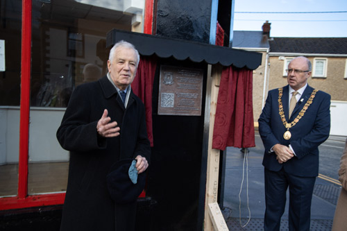 Dillons-Cross-Plaque-Unveiling-Image