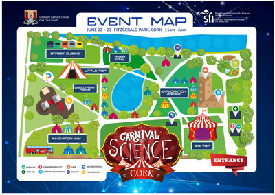 Cork_Carnival_of_Science_Map_Web