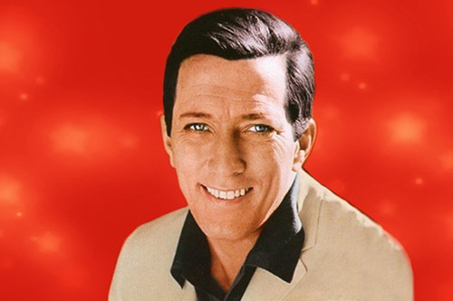 Christmas-with-Andy-Williams