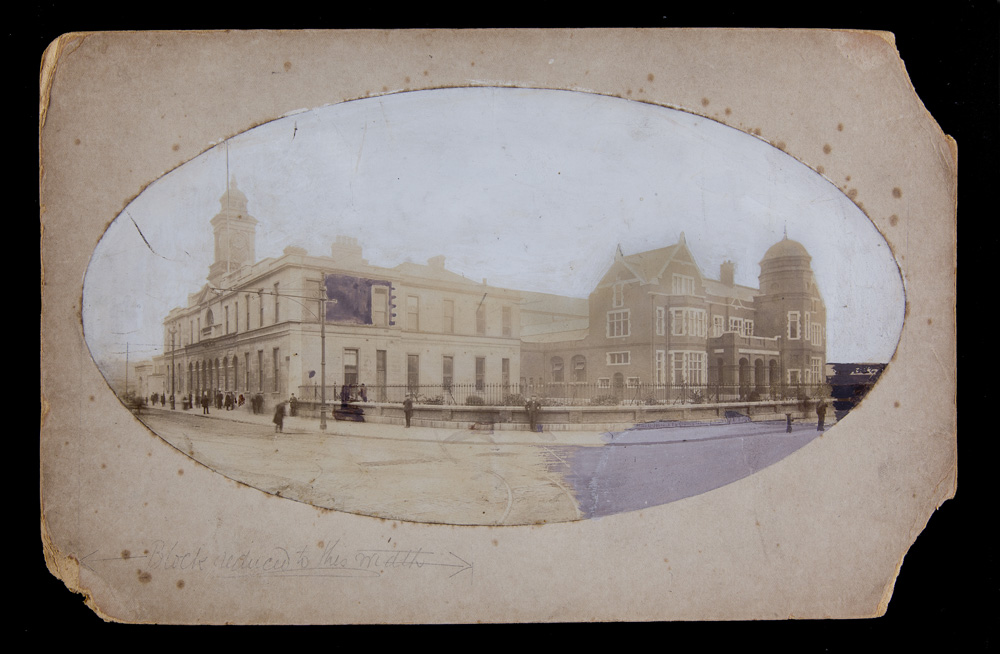 1987.340-D6.8-Photo-Cork-City-Hall-Old-and-Carnegie-Library