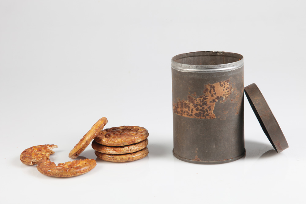 Biscuit-Tin-and-Biscuits-from-The-Aud-02