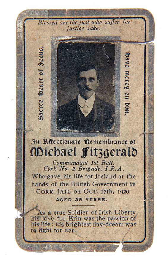 Memorial-Card-Commandant-Michael-Fitzgerald