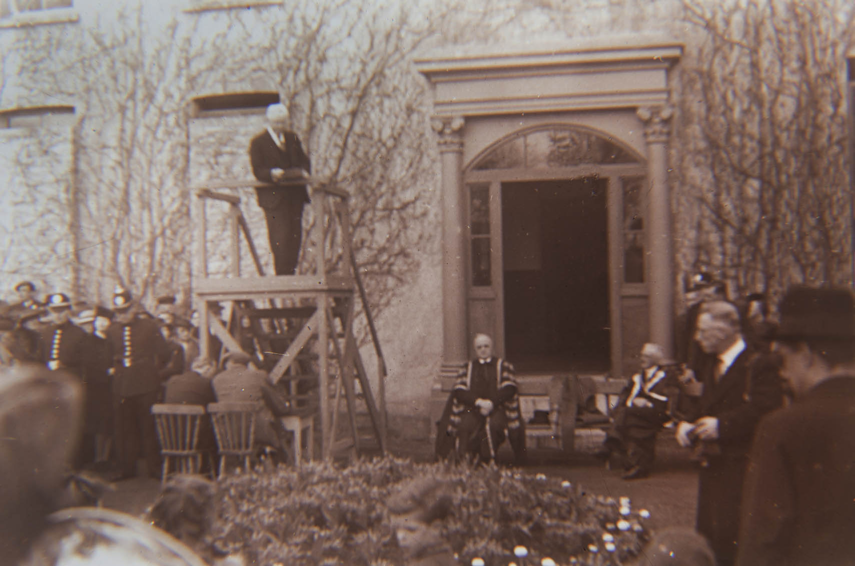 Photo-Cork-Public-Museum-Opening-1945-04-copy