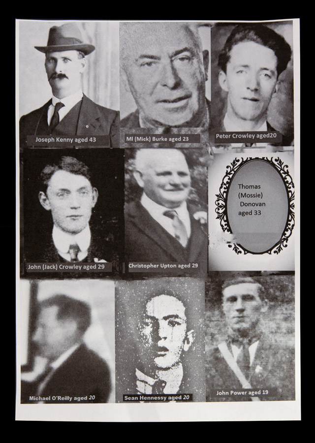 Photo-Hunger-Strikes-Cork-Gaol-1920-Murphy-Fitzgerald-Crowley-Conor-Kelly-Collection-01